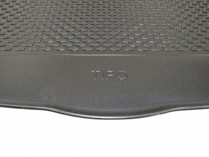 Plastová vana do kufru Fiat TIPO HB 2016-