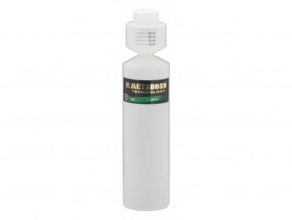 Metabond - odměrka na aditivum do paliva