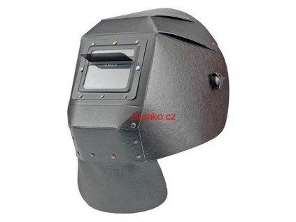Maska svářečská PS-3