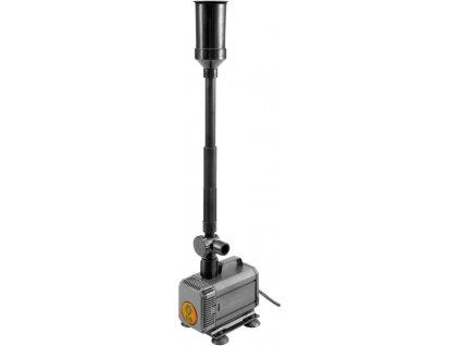 Čerpadlo fontánové 100W  4500L/H