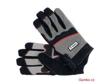 Pracovní rukavice l