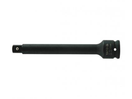 """Nástavec 3/4"""" rázový prodlužovací 250 mm CrMo"""