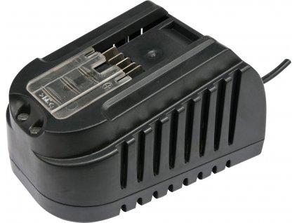 Nabíječka na AKU baterie 18 V  pro YT-82855 YT-82859