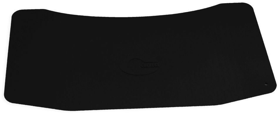 Gumárny Zubří Gumový koberec zadní střední Ford B-MAX (2012-)