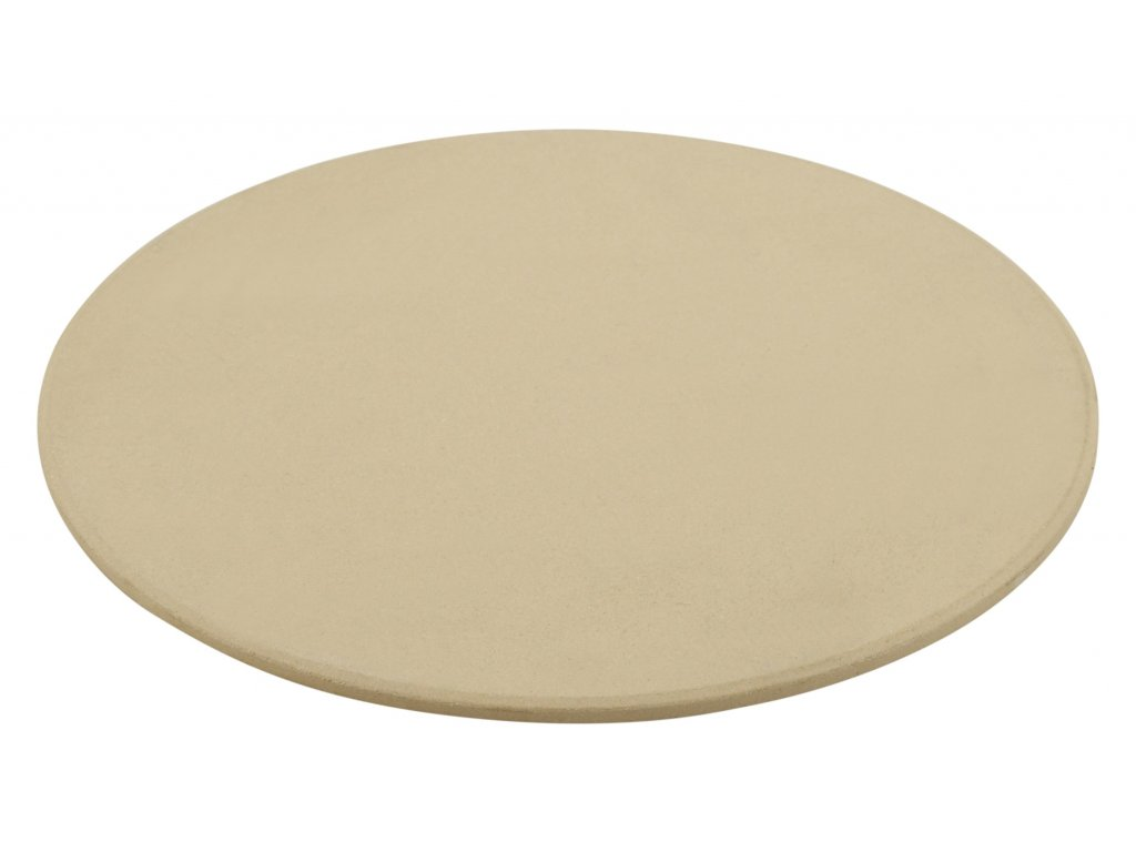 Cattara Grilovací plát kulatý PIZZA (pro grily 13040,13043)