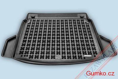 Rezaw Plast Gumová vana do kufru Honda CRV 2012-