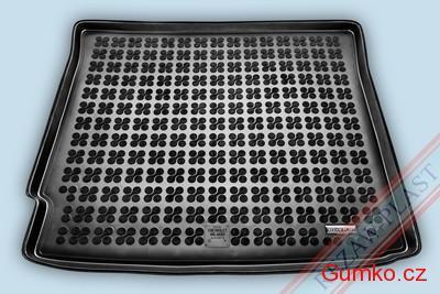 Rezaw Plast Gumová vana do kufru Chevrolet ORLANDO 2011-
