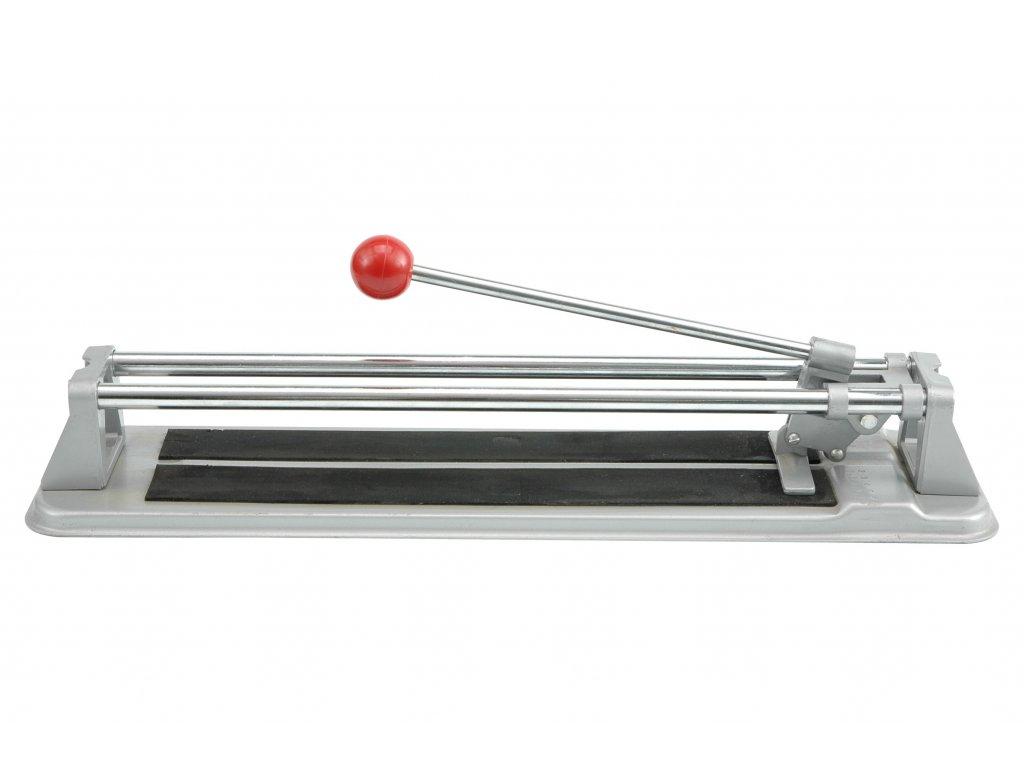Vorel Řezačka na obklady 400 mm