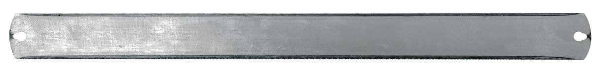 Vorel List na kov 550 x 45 mm