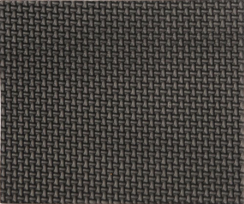 Vorel Podložka samolepící pod nábytek 100 x 120 mm