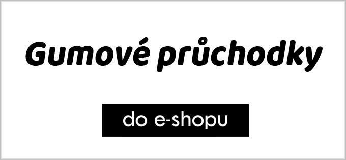 Gumové_pruchodky_vstup_do_eshpu_s_tlacitkem_DO_ESHOPU