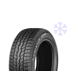 Zimní pneu