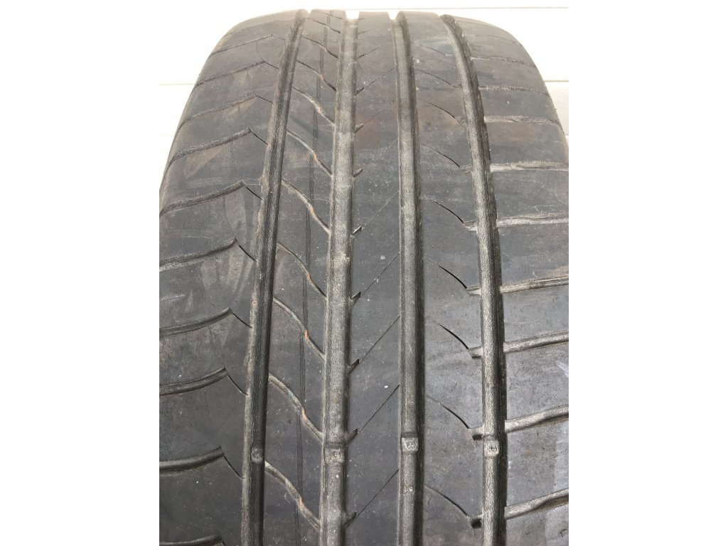 Goodyear Efficient Grip 215/50 R17 91V