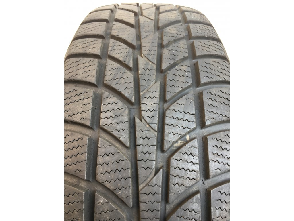 Hankook Winter Icept RS 195/65 R15 91T