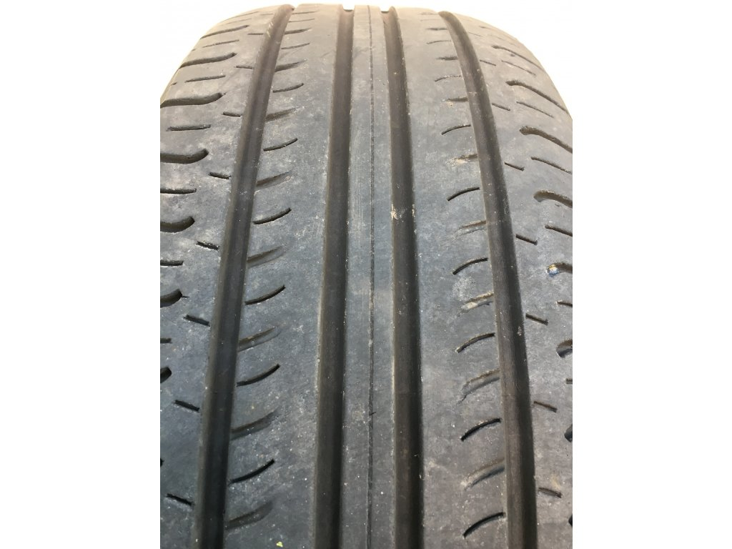 Hankook Optimo 225/60 R17 99H