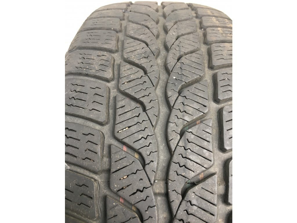 Uniroyal ms plus 215/65 R16 98H