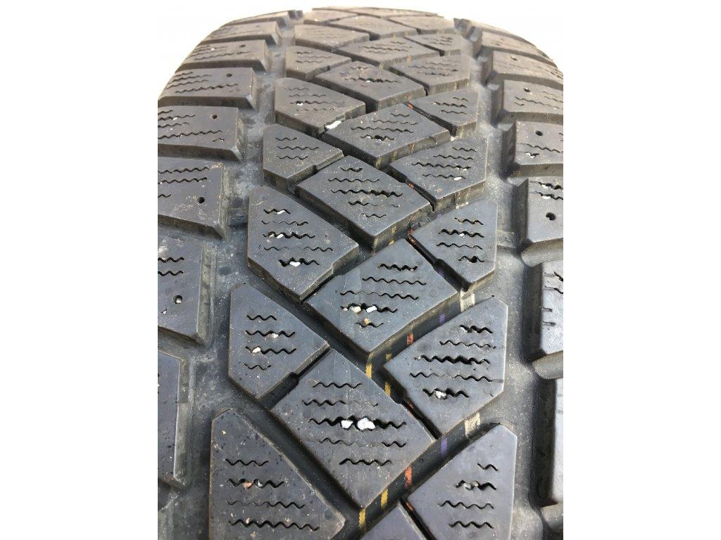 Dunlop Sp LT-6 215/65 R16C 106/104