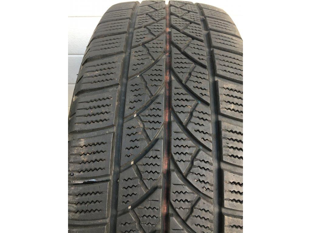 Bridgestone Blizzak 215/65 R16C 106/104T