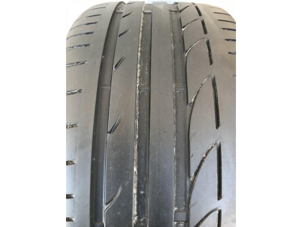 Bridgestone Potenza 255/40 R18 95Y