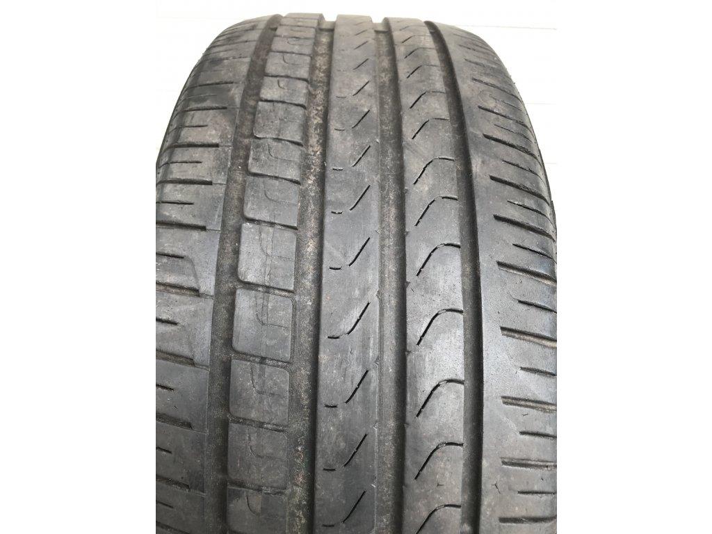 Pirelli Scorpion 255/45 R20 101W