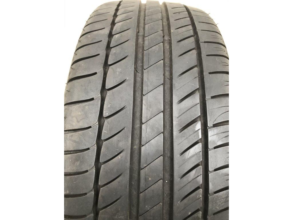 Michelin Primacy HP 225/55 R17 97W