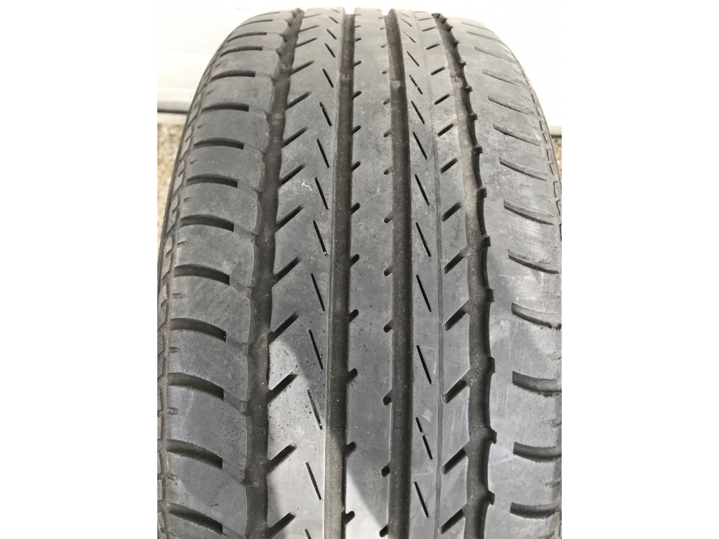 Goodyear Eagle NCT5 215/50 R17 91W