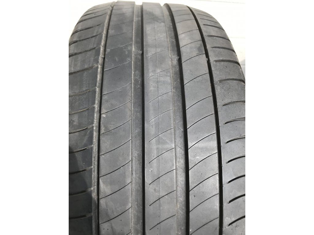 Michelin Primacy 3 235/45 R18 98Y