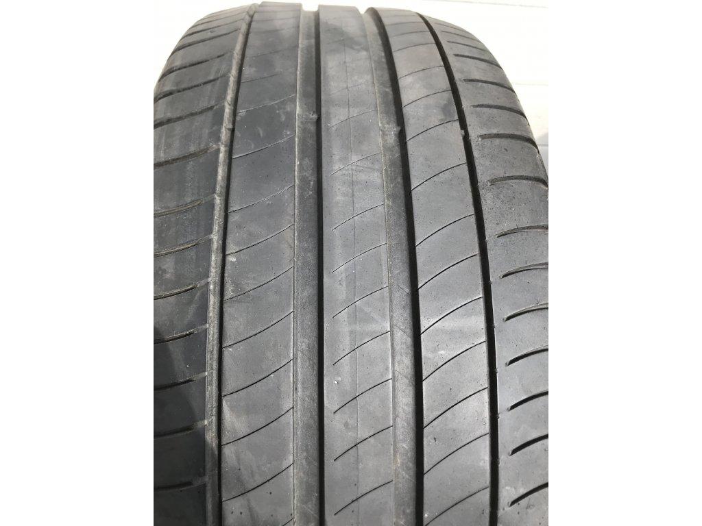 Michelin Primacy 3 235/45 R18 98Y