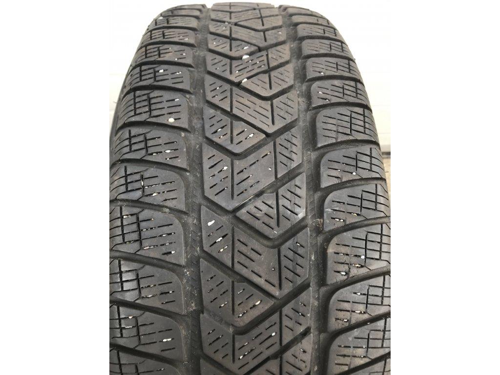 Pirelli Scorpion Verde 215/65 R16 99H