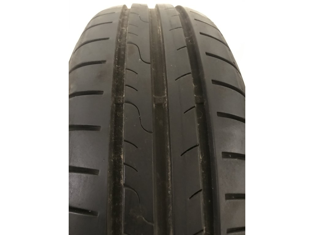 Dunlop Blueresponse 195/65 R15 91H