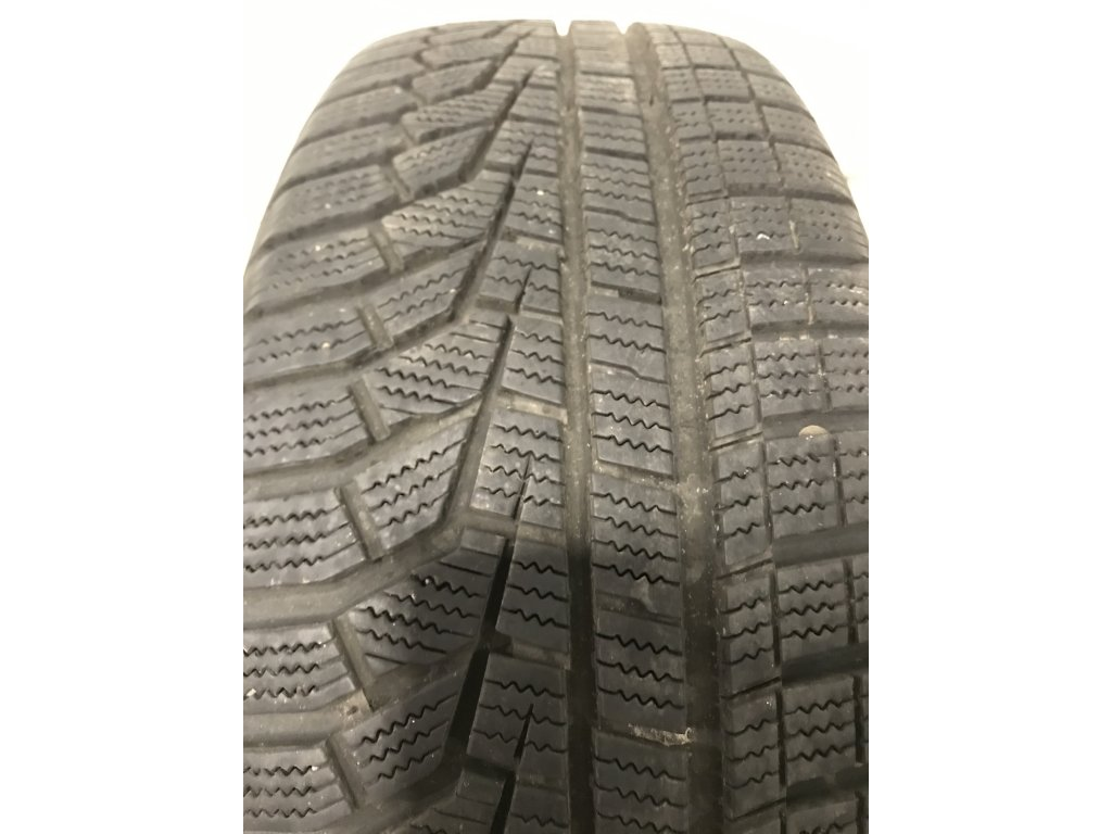 Hankook Winter Ićept 225/60 R17 99H