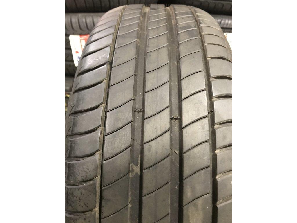 Michelin Primacy 4 205/55 R17 91W