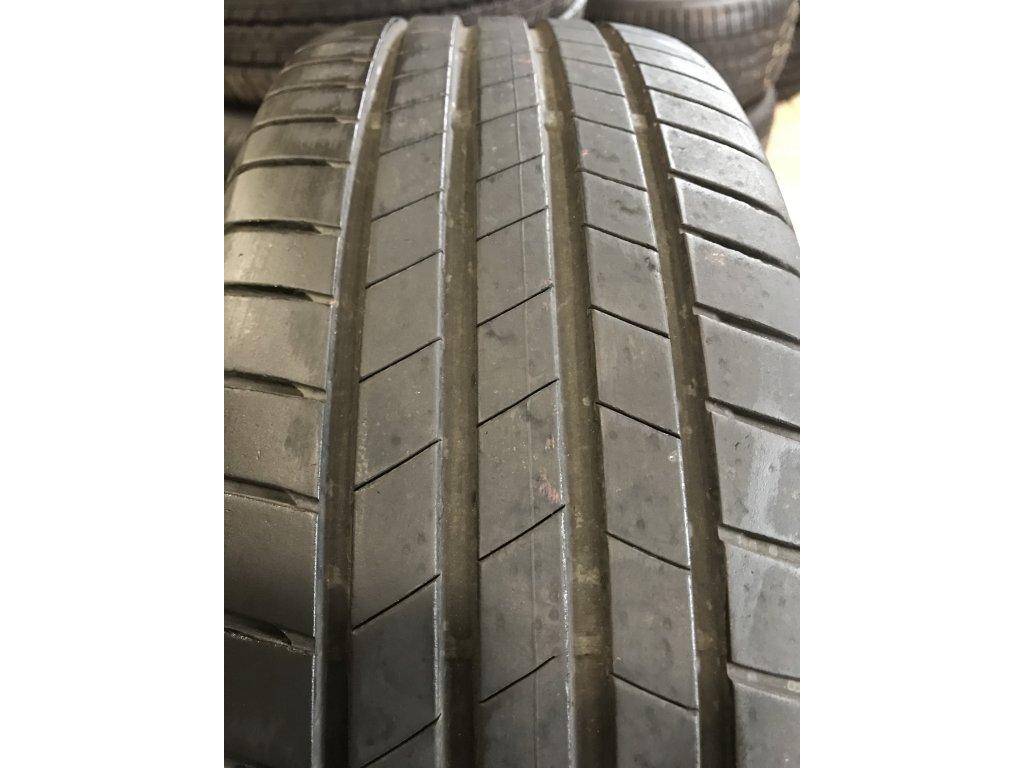 Bridgestone Turanza T005 205/60 R16 96H