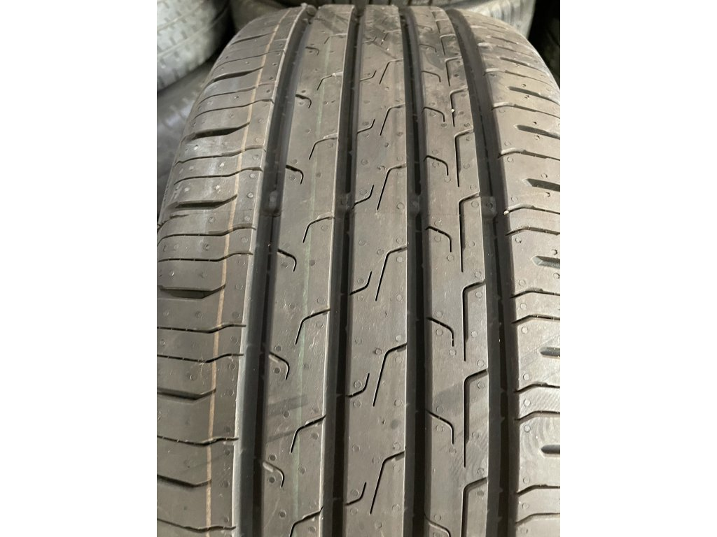 CONTINENTAL PREMIUMCONTACT 6 205/45 R17 88H