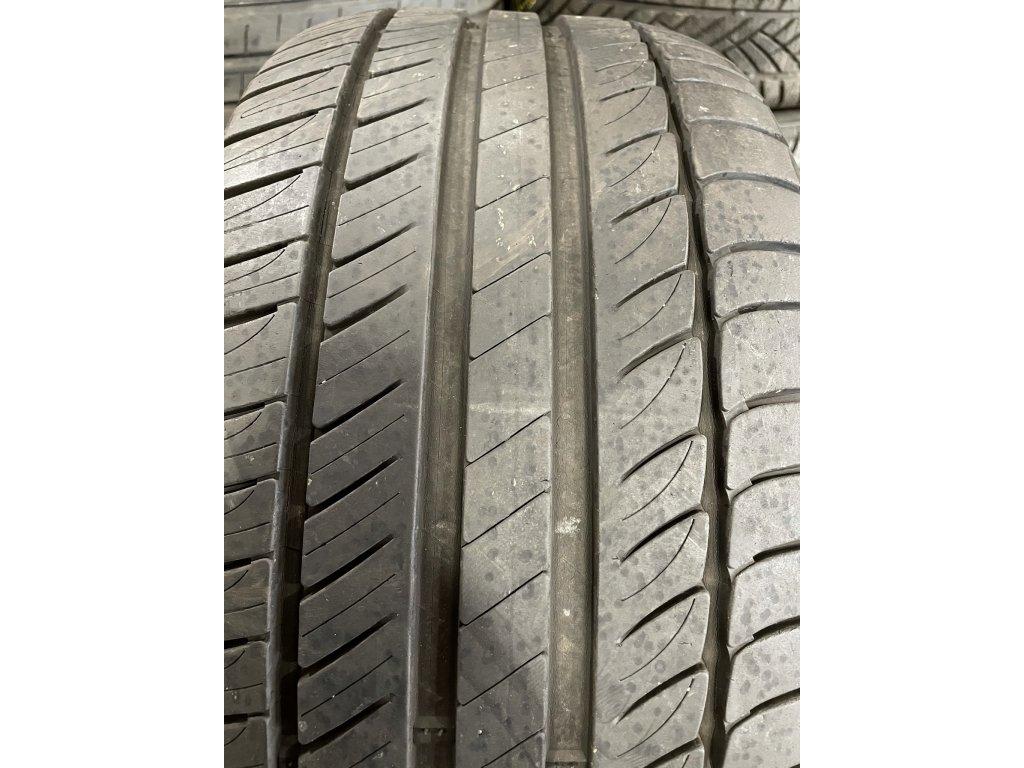 Michelin Primacy HP 245/45 R17 95W