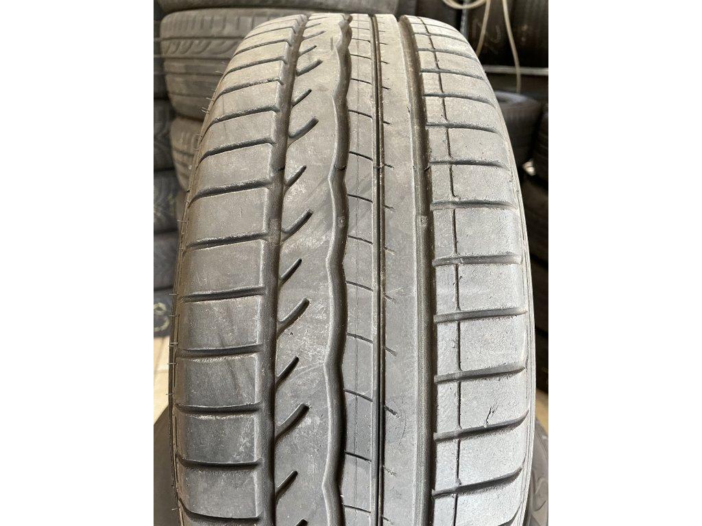 Hankook Optimo 185/60 R15 84H 4Ks letní pneumatiky