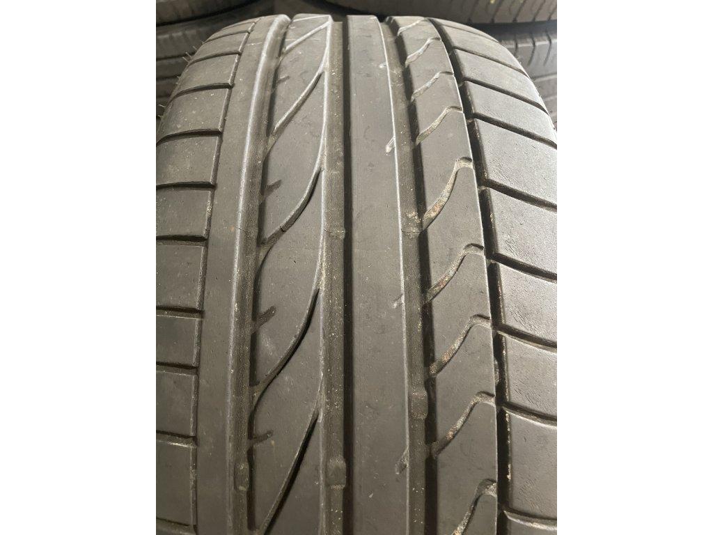 Bridgestone Potenza 225/50 R17 94V