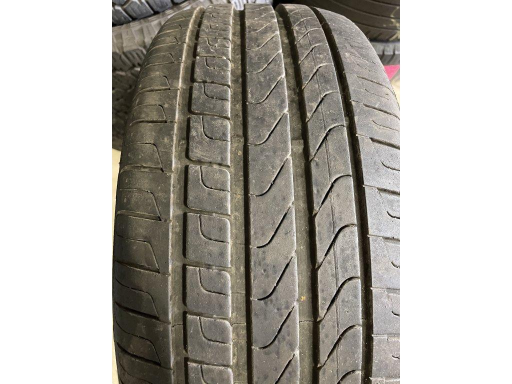 Pirelli Cinturato P7 225/45 R18 91Y