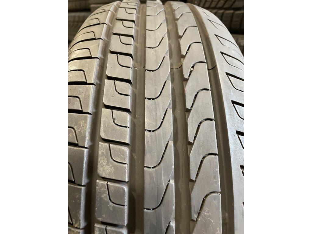 Pirelli Cinturato P7 205/60 R16 96V