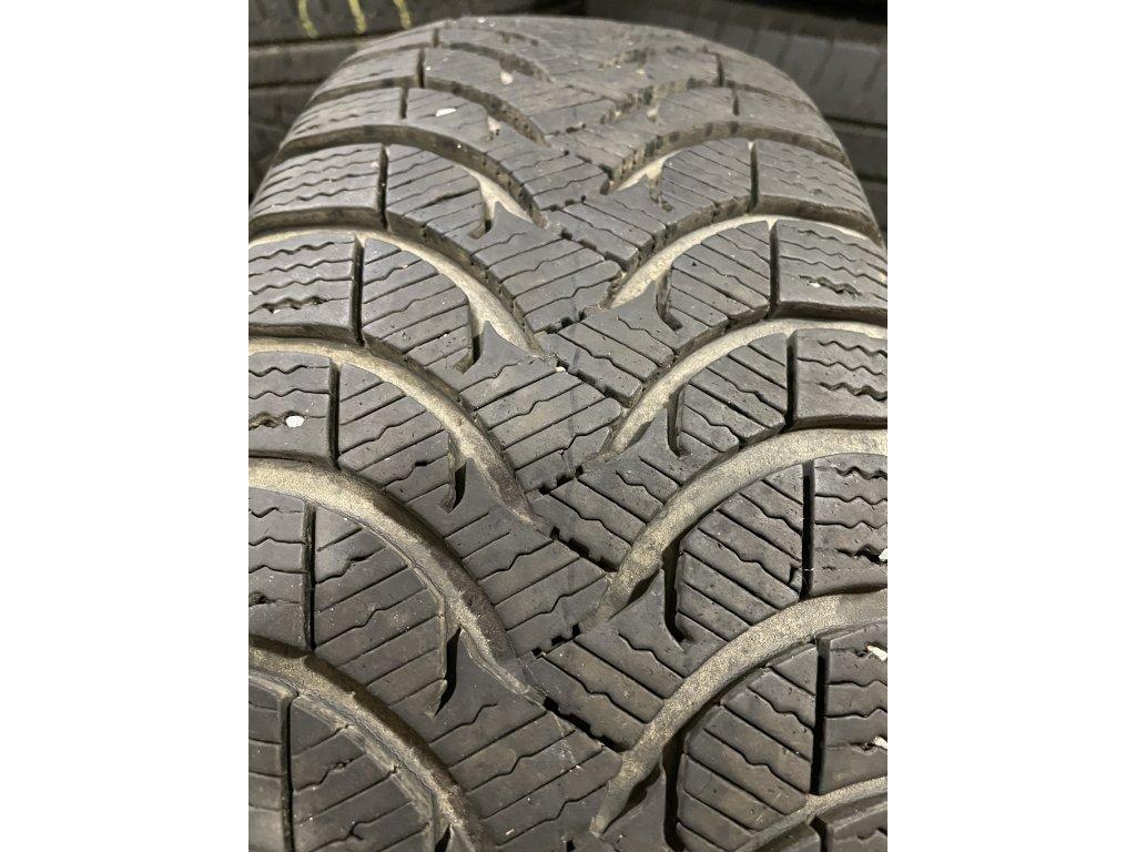 Michelin Alpin 185/65 R15 88T