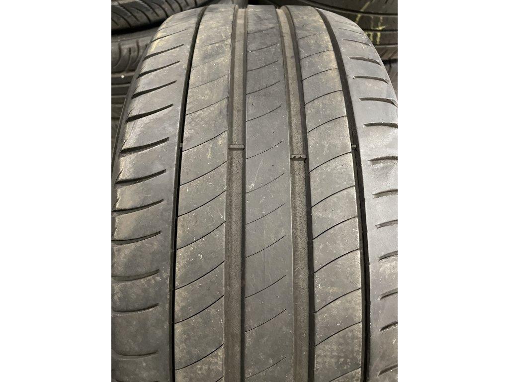 Michelin Primacy 3 235/55 R17 103W