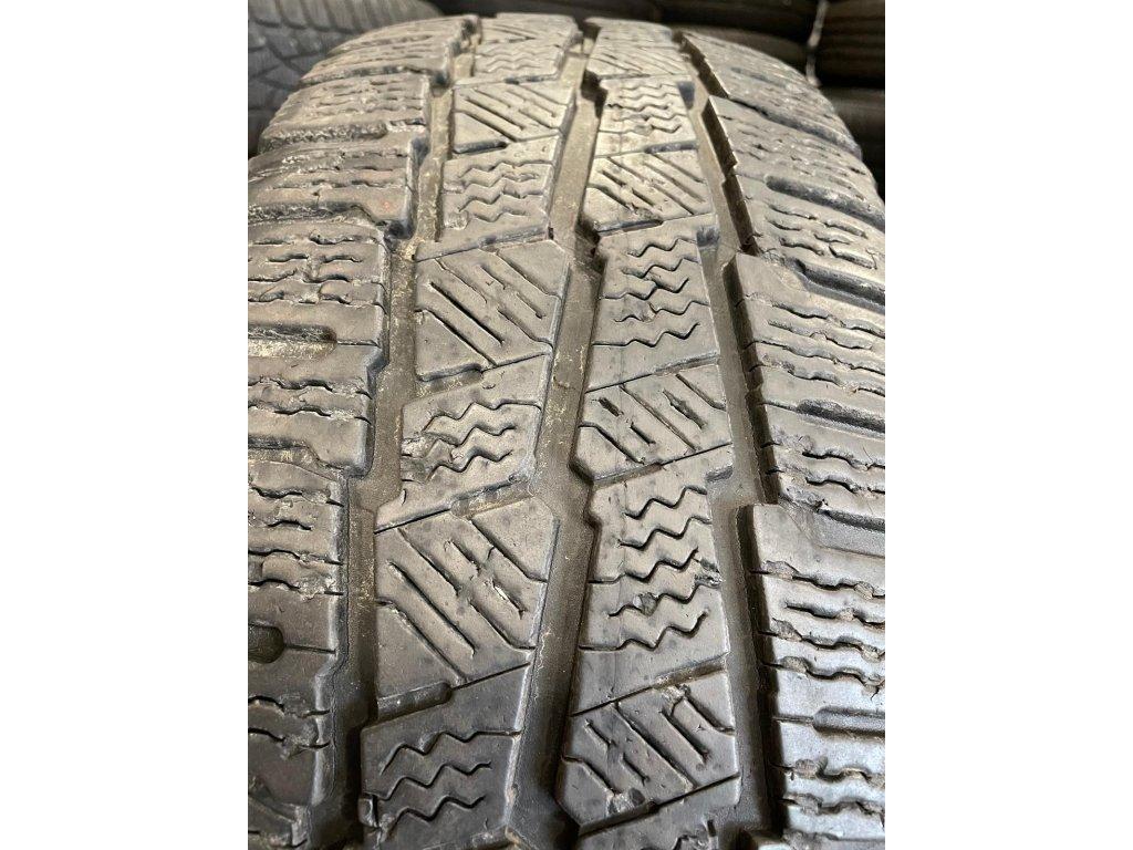 michelin alpin 215 60 r17c 109 107t 2ks zimni pneumatiky 105121177