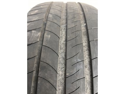 Michelin Energy Saver 215/60 R16 95V