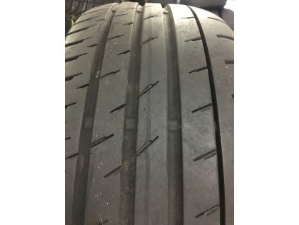Continental ContiSportContact 3 205/45 R17 84V