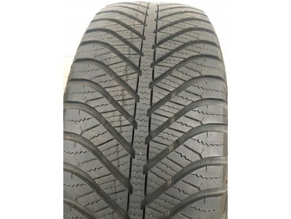 Goodyear Vector 4Seosons 205/55 R16 94V