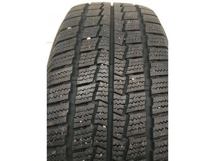 Hankook Winter RW06 215/60 R16 C 103/101 T