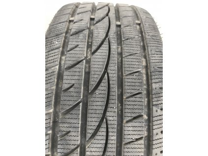 WindForce Snowprox2 225/45 R18 95H