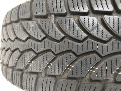 Bridgestone Blizzak LM-38 195/65 R15 91T