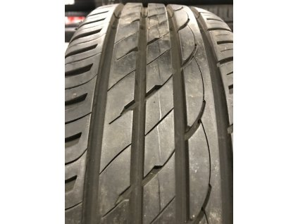 Point´s summer star 205/55 R16 91V