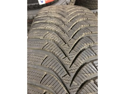 Hankook W452 Winter icept RS2 205/55 R16 91H